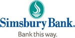 Simsbury Bank