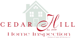 Cedar Hill Home Inspection