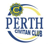 Civitan Club of Perth