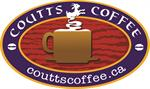 Coutts Coffee