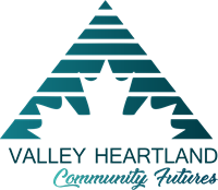 Valley Heartland CFDC