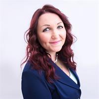 Alison Everest - The Mortgage Advisors