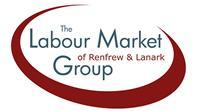 Labour Market Group of Renfrew and Lanark