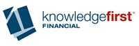 Lauren Graff - Knowledge First Financial