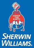 The Sherwin Williams Company