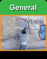 GENERAL DUSTLES BLASTING