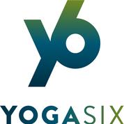 YogaSix - Clermont
