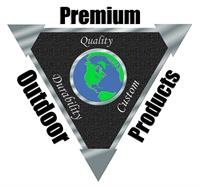 Premium Outdoor Products