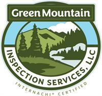 Green Mountain Inspection Services