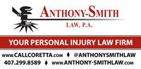 Anthony-Smith Law, PA