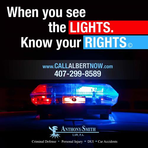 Gallery Image Anthony-smith_law_Police_criminal_law.jpg