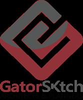 GatorSktch Corporation Architects & Planners