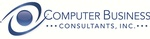 Computer Business Consultants Inc