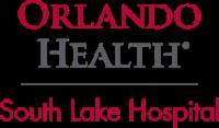 Orlando Health - South Lake Hospital