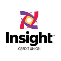 Insight Credit Union (Clermont Branch)