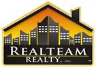 RealTeam Realty, Inc. (CCIM)