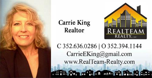 Gallery Image Carrie_-_RealTeam_Realty_-_4x2.jpg