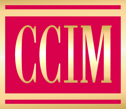 Gallery Image ccim-logo-four-colors-414x357.jpg
