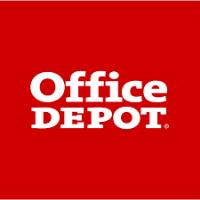 Office Depot - Rohnert Park