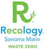 Recology Sonoma Marin