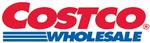 Costco Wholesale - Rohnert Park