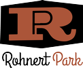 City of Rohnert Park