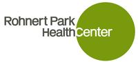 Rohnert Park Health Center