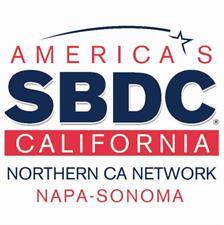 Napa-Sonoma Small Business Development Center