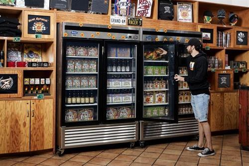 Gallery Image Beer_Box2_1296x.jpg