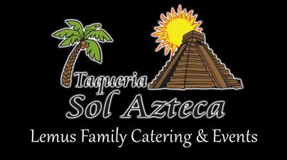 Taqueria Sol Azteca