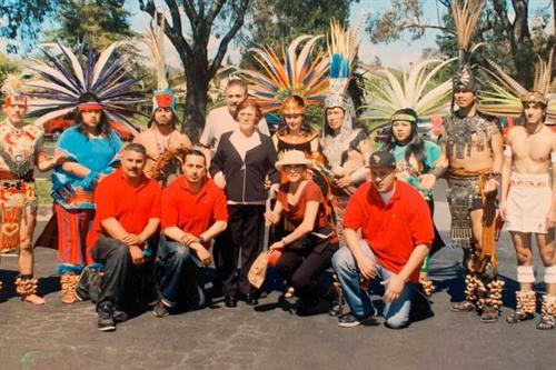 Gallery Image Lemus-Family-of153t6yox0gedrw5ess84ggfwoc0hy8eqn12mog4g.jpg