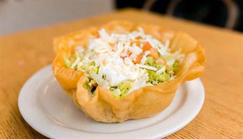 Gallery Image Taco-Salad-Sol-Azteca.jpg