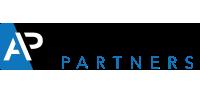 Arthur Neibrief, JD CLTC - ACSIA Partners