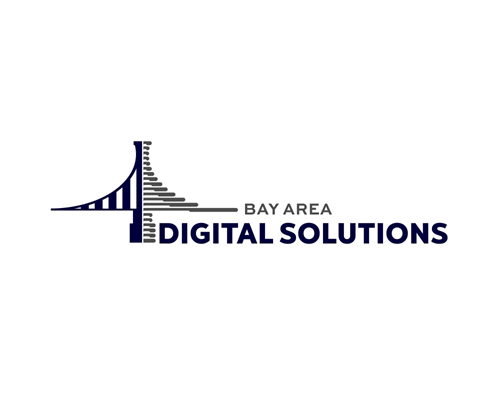 Bay Area Digital Solutions...We Do Advertising ONLINE to Grow Your BOTTOM LINE