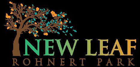 New Leaf Rohnert Park