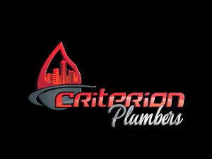 Criterion Plumbers, Inc.