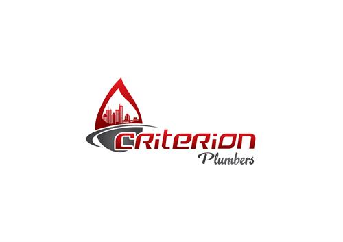 Criterion Plumbers Logo