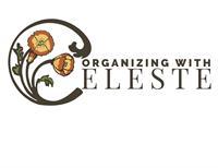 Organizing With Celeste