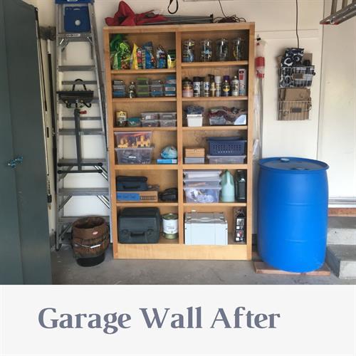 Gallery Image 2(1).jpg