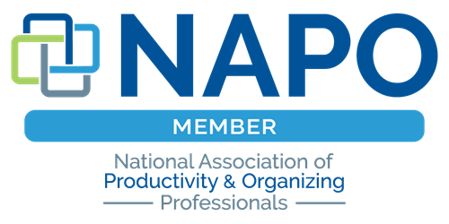 Gallery Image NAPO-member-hor.png