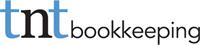TNT Bookkeeping