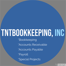 TNT Bookkeeping