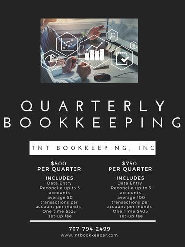 Gallery Image 11.03.20_Facebook_Quarterly_Bookkeeping.jpg