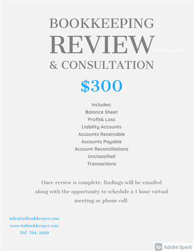 Gallery Image Bookkeeping_Review_Pkg_09.17.20.png