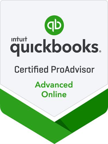 Gallery Image Copy_of_QBO_Advanced_Badge.jpg