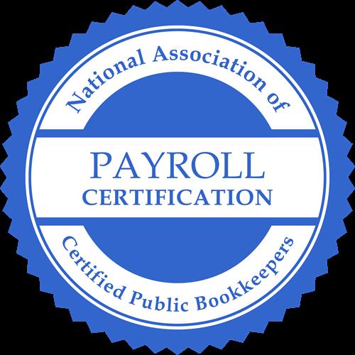 Gallery Image logo-nacpb-payroll-certification-print.png