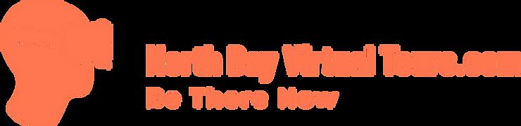 North Bay Virtual Tours
