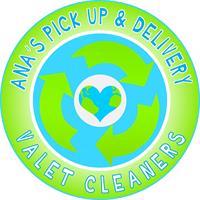 Dry Clean Presser(ROHNERT PARK)