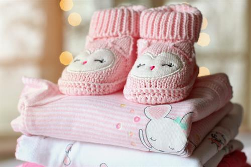 Gallery Image accessories-adorable-baby-325867.jpg
