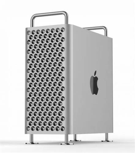 Gallery Image apple-mac-pro-2019-e1574965431443.jpg